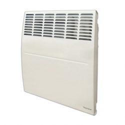 EVIDENCE3 Digital 1000W elektromos fűtőtest, fűtőpanel, radiátor, konvektor