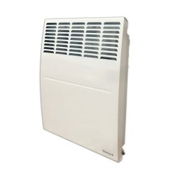 Evidence3 Plus 500W  elektromos fűtőtest, fűtőpanel, radiátor, konvektor