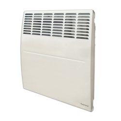 Evidence3 Plus 1000W  elektromos fűtőtest, fűtőpanel, radiátor, konvektor