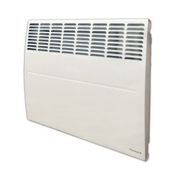Evidence3 Plus 1500W  elektromos fűtőtest, fűtőpanel, radiátor, konvektor