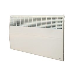 Evidence3 Plus 2500W  elektromos fűtőtest, fűtőpanel, radiátor, konvektor