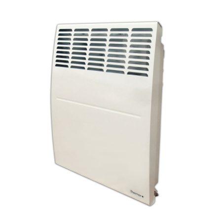 EVIDENCE3 500W Prog  elektromos fűtőtest, fűtőpanel, radiátor, konvektor