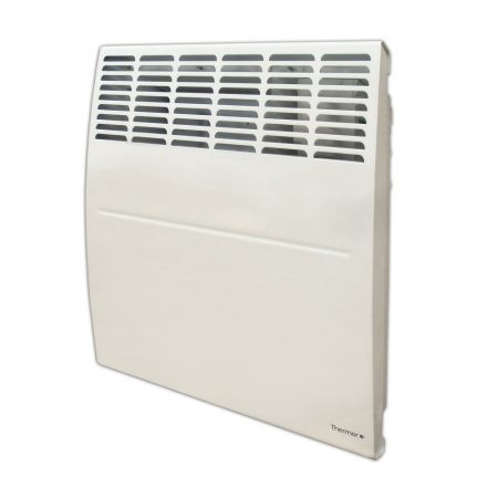 EVIDENCE3 1000W  elektromos fűtőtest, fűtőpanel, radiátor, konvektor