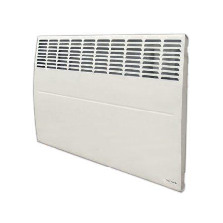 EVIDENCE3 2000W  elektromos fűtőtest, fűtőpanel, radiátor, konvektor