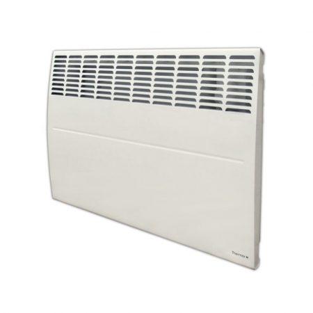 EVIDENCE3 2000W Prog  elektromos fűtőtest, fűtőpanel, radiátor, konvektor