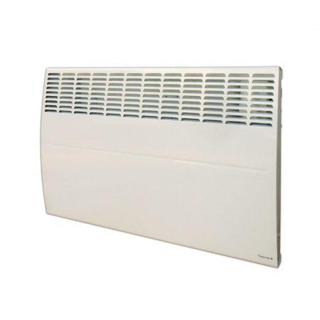 EVIDENCE3 2500W Prog  elektromos fűtőtest, fűtőpanel, radiátor, konvektor