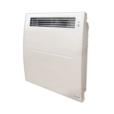 Soprano Sense2 WIFI 1000W elektromos fűtőtest, fűtőpanel, radiátor, konvektor