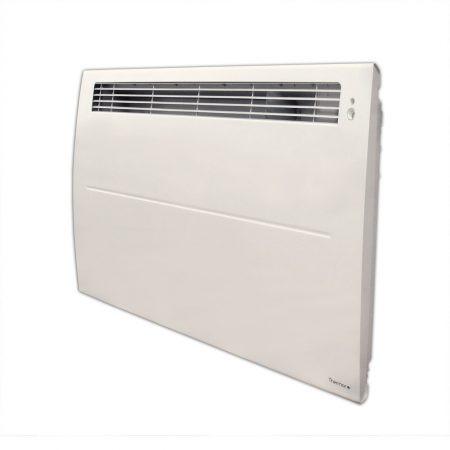 Soprano Sense2 WIFI 2000W elektromos fűtőtest, fűtőpanel, radiátor, konvektor
