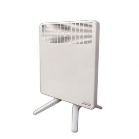 BONJOUR ERP 500W elektromos fűtőtest, fűtőpanel, radiátor, konvektor