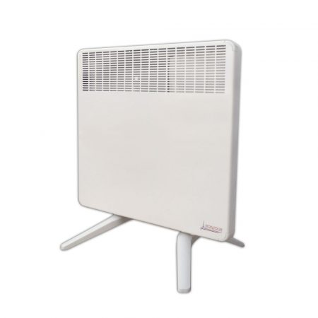 BONJOUR ERP 1000 W elektromos fűtőtest, fűtőpanel, radiátor, konvektor