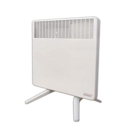 BONJOUR ERP 1000W elektromos fűtőtest, fűtőpanel, radiátor, konvektor