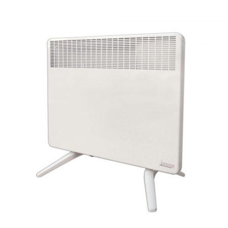 BONJOUR ERP 1500W elektromos fűtőtest, fűtőpanel, radiátor, konvektor