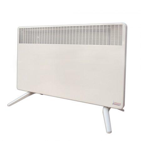 BONJOUR ERP 2500W elektromos fűtőtest, fűtőpanel, radiátor, konvektor